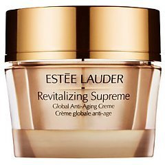 Estee Lauder Revitalizing Supreme Global Anti-Aging Creme 1/1