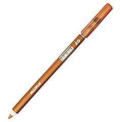 Pupa Multiplay Triple-Purpose Eye Pencil 1/1