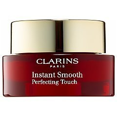 Clarins Instant Smooth Perfecting Touch tester 1/1