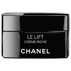 CHANEL Le Lift Creme Riche 1/1