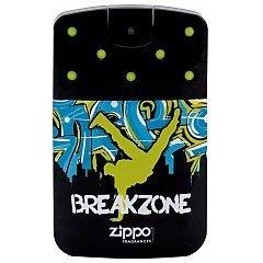 Zippo BreakZone For Him 1/1