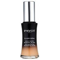 Payot Les Elixirs Elixir Ideal 1/1