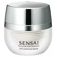 Sensai Cellular Performance Eye Contour Balm 2015 1/1