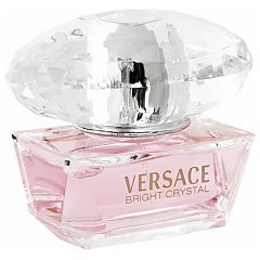 Versace Bright Crystal tester 1/1
