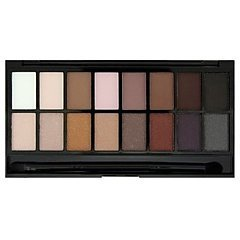 Makeup Revolution Iconic Pro 1 Palette 1/1
