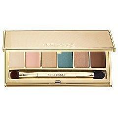 Estee Lauder Bronze Goddess Summer Glow EyeShadow Palette 1/1