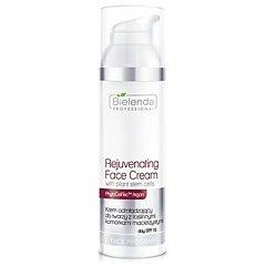 Bielenda Professional Rejuvenating Face Cream With Stem Cells 1/1