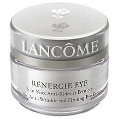Lancome Rénergie Eye Specific Ani-Wrinkle And Firming Eye Cream 1/1
