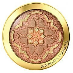 Physicians Formula Argan Wear Ultra-Nourishing Argan Oil Bronzer 1/1