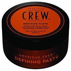 American Crew Defining Paste 1/1