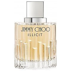 Jimmy Choo Illicit 1/1