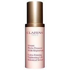 Clarins Extra-Firming Tightening Lift Botanical Serum 1/1