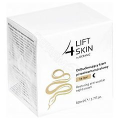 AA Lift4Skin Cream 1/1