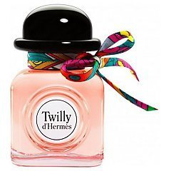 Hermes Twilly 1/1