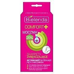 Bielenda Comfort+ 1/1