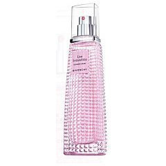 Givenchy Live Irrésistible Blossom Crush tester 1/1