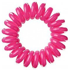 Invisibobble Permanent Collection Submarine Pink tester 1/1