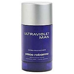 Paco Rabanne Ultraviolet Man 1/1
