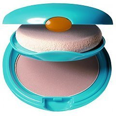 Shiseido Sun Protection Compact Foundation N 1/1
