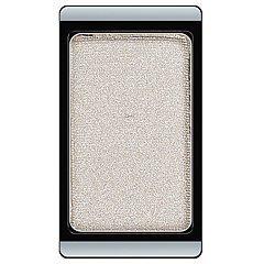 Artdeco Eyeshadow Pearl 1/1