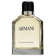 Giorgio Armani Eau Pour Homme 2013 1/1