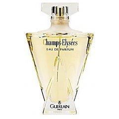 Guerlain Champs-Elysees 1/1