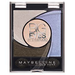 Maybelline Big Eyes 1/1