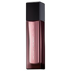 Narciso Rodriguez for Her Musc Eau de Parfum Intense 1/1