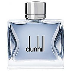 Alfred Dunhill Dunhill London tester 1/1