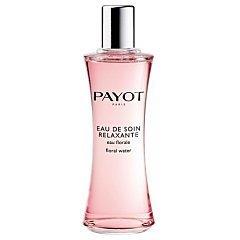 Payot Eau de Soin Relaxante Floral Water 1/1