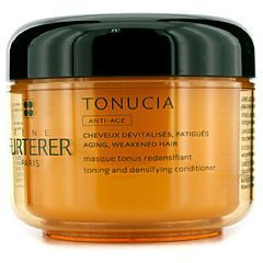 Rene Furterer Tonucia Toning and Densifying Conditioner 1/1