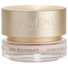 Juvena Skin Rejuvenate Lifting Eye Gel 1/1