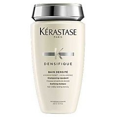 Kerastase Densifique Bain Densite Bodifying 1/1