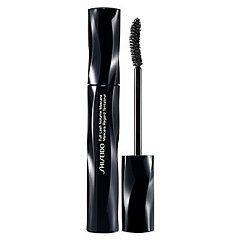 Shiseido Full Lash Volume Mascara 1/1