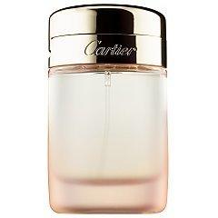Cartier Baiser Vole Fraiche 1/1