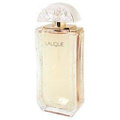 Lalique de Lalique 1/1