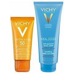 Vichy Capital Soleil 1/1