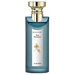 Bulgari Eau Parfumee Au The Bleu 1/1