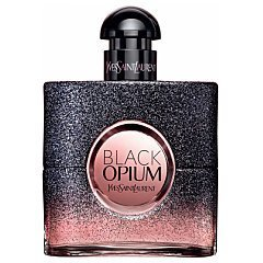 Yves Saint Laurent Black Opium Floral Shock 1/1