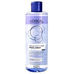 L'oreal Skin Expert Micellar Cleansing Water 1/1