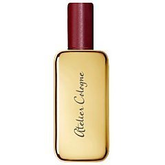 Atelier Cologne Gold Leather 1/1