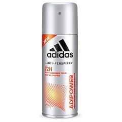 Adidas AdiPower Men 1/1