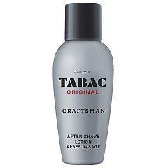 Tabac Original Craftsman 1/1