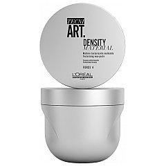 L'Oreal Professionnel Tecni Art Density Material Texturizing Wax-Paste 1/1