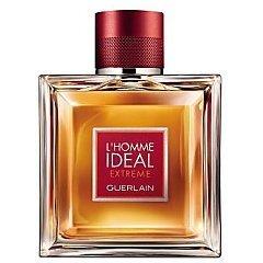 Guerlain L'Homme Ideal Extreme 1/1