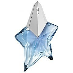 Thierry Mugler Angel 1/1