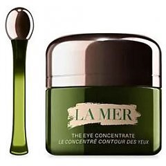 La Mer The Eye Concentrate tester 1/1