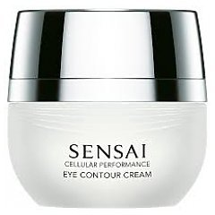 Sensai Cellular Performance Eye Contour Cream 2015 1/1