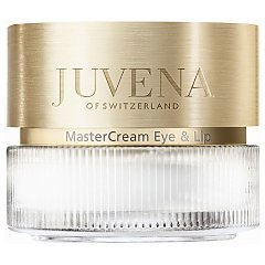 Juvena MasterCare MasterCream Eye and Lip 1/1