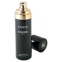 CHANEL Coco Deodorant 1/1
